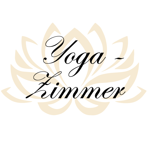 yoga-zimmer.com